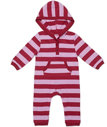 Newborn Christmas Outfits front-450941