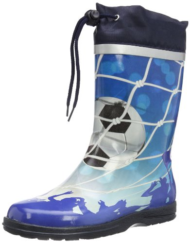 beck-kicker-botas-de-agua-color-blau-34-talla-30