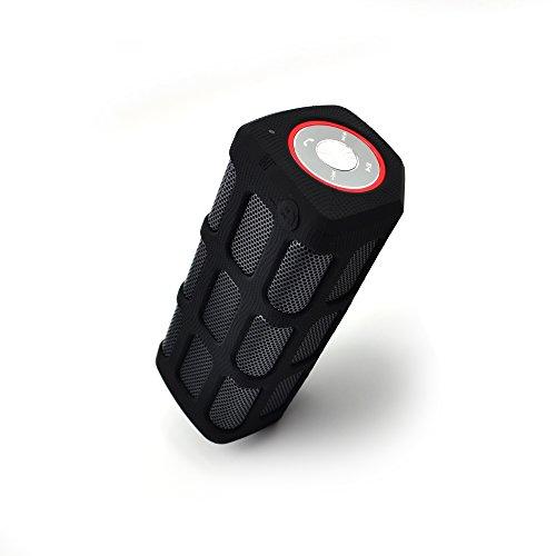 Xoofer ROCK 7720 Wireless Speaker