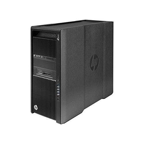 HP Z840 G1X56ET Desktop Computer