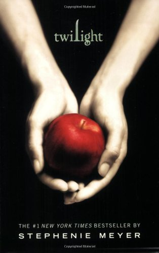 Twilight (The Twilight Saga, Book 1) (Twilight Book 1 compare prices)