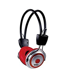 intex multimedia head phones
