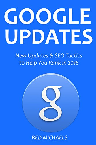 google-seo-updates-2016-new-updates-seo-tactics-to-help-you-rank-in-2016-english-edition