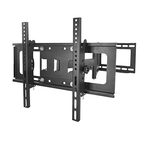 sunydeal-tv-soporte-de-pared-con-giratoria-inclinable-para-tv-30-32-39-40-43-48-50-55-60-pulgadas-de