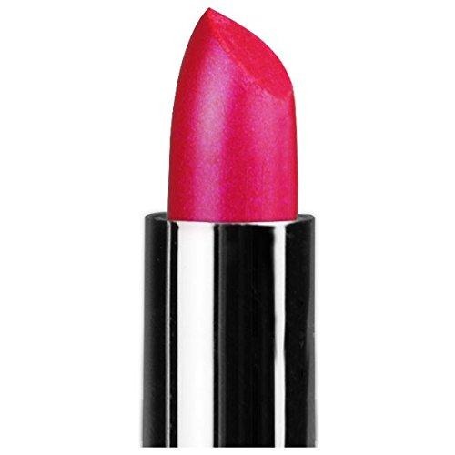 rouge-a-levre-longue-tenue-top-vente-psychic-rose-fushia