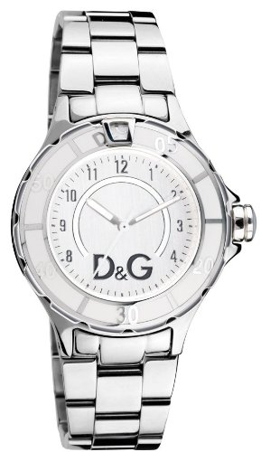 D & G Gents Watch New Anchor DW0512