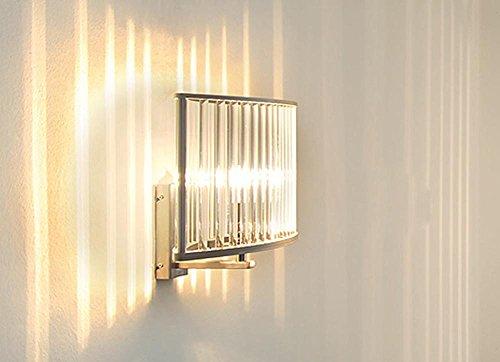 yangrmoderno-industriale-vintage-pendenti-retro-luce-lampada-da-parete-in-metallo-regolabile-e27-per