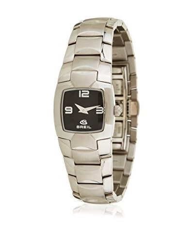 Breil Reloj de cuarzo Woman 2519251377  22 mm