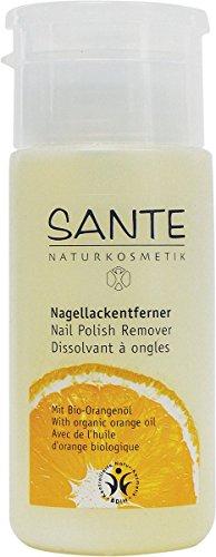 sante-naturkosmetik-nagellack-entferner-mit-bio-alkohol-100ml-1er-pack-1-x-100-ml