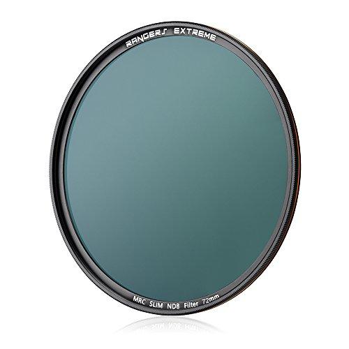 rangersr-72mm-nd8-filtro-26mm-ultrafinos-20-capas-multi-coating-mc-optico-densidad-neutral-glass-com