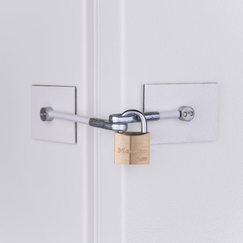 Refrigerator Door Lock (Refrigerator Key Lock compare prices)