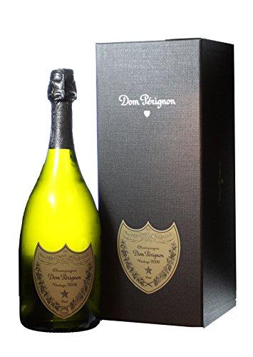 2006-dom-perignon-champagne-750-ml-wine-with-gift-box