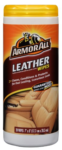 armorall-clorox-10881-leather-wipes-6-