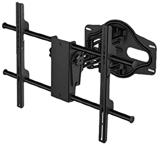 The Best  Sonorous Surefix 540 Tilt and Swivel Television Bracket for Upto 60 inch TV