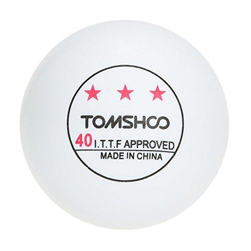 tomshoo-50pcs-100pcs-pelotas-del-ping-pong-3-star-40mm-entrenamiento-avanzado