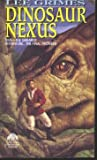 img - for Dinosaur Nexus book / textbook / text book