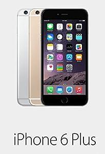 iphone 6 plus 16gb amazon