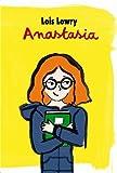 vignette de 'Anastasia (Lois Lowry)'