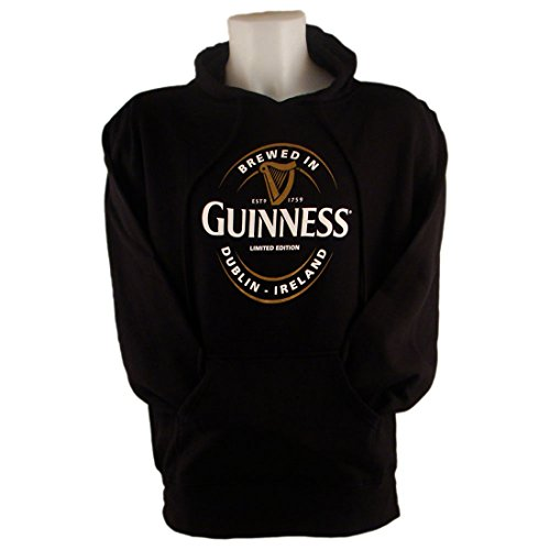guinness-pullover-hoodie-with-large-brewed-in-dublin-label-black-colour