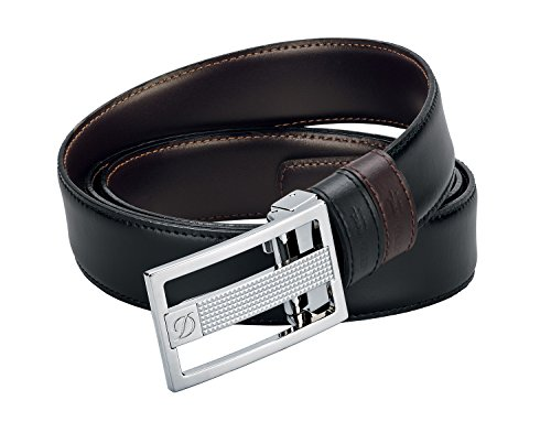 st-dupont-d-7880120-business-reversible-black-brown-belt