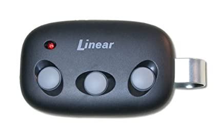 Linear Megacode Three Button Remote Garage Door Opener at Sears.com