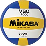 VSO2000 Beach Recreational - Volleyball