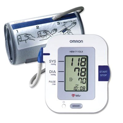 microlife blood pressure monitor manual
