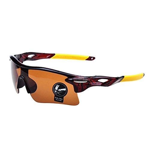 moda-deportes-al-aire-libre-ciclismo-para-bicicleta-pesca-gafas-gafas-de-conduccion-gafas-de-sol-mar