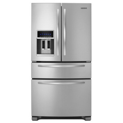 check kitchenaid architect series ii kfxs25ryms 36 25 0 cu ft french
