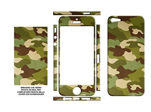cover-resinata-effetto-3d-super-antiscivolo-resin-ful-skin-iphone-5-mimetic