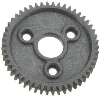 Traxxas .8 Mod Spur Gear (50T) (Slash 4x4) - 1