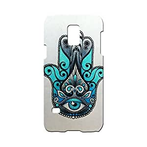 G-STAR Designer Printed Back case cover for Samsung Galaxy S5 - G1015