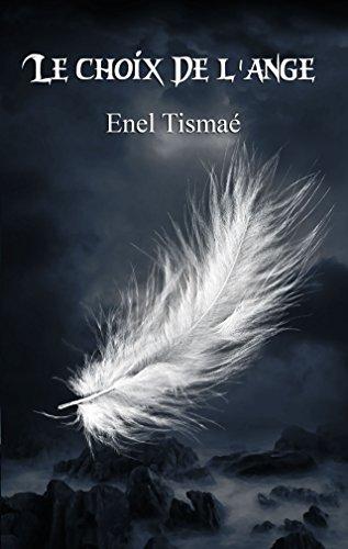 Le choix de l'ange
