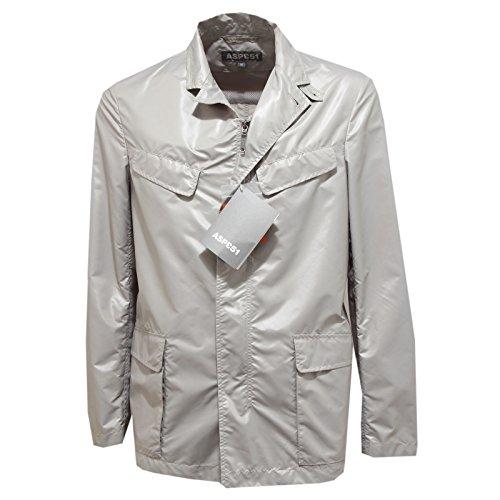 1561 giubbotto ASPESI giubbino uomo jackets men [M]