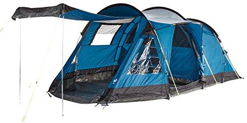 royal-201504-brisbane-4-tent