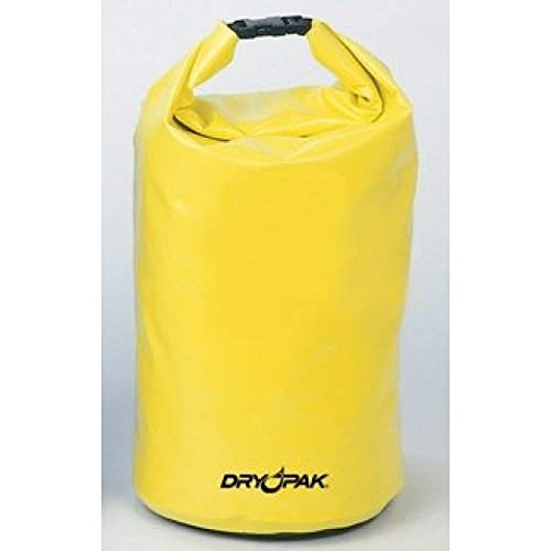 dry-pak-roll-top-dry-bag-giallo