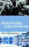 The Back of the North Wind (1842328581) by Freeling, Nicolas