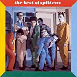 Best of Split Enz