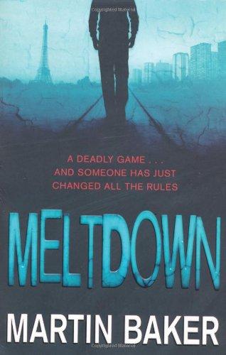 Meltdown front-629380