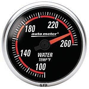 Remote Water Temperature Sensor front-1059247