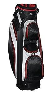 Rj Sports Venice Cart Bag