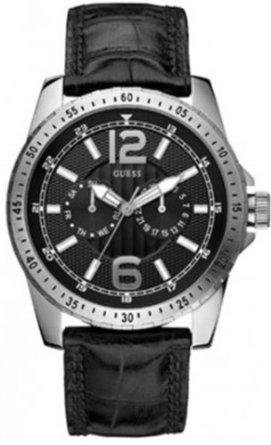 Guess Men's Watch U11628G1 at Sears.com