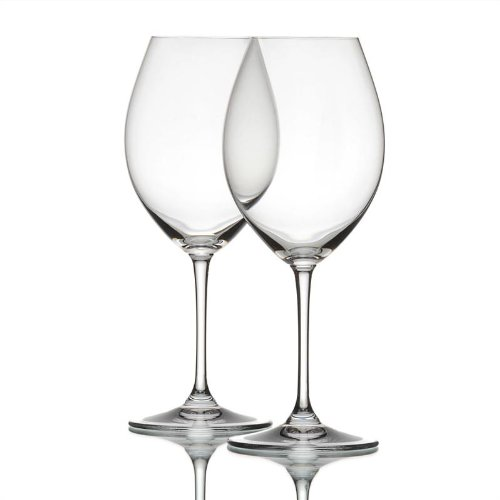 Image #1 of Riedel Vinum XL