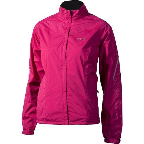 Gore Running Wear Women's Essential Gore-Tex Jacket