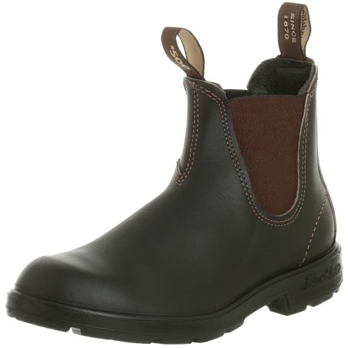 blundstone-500-stout-brown-grossen36