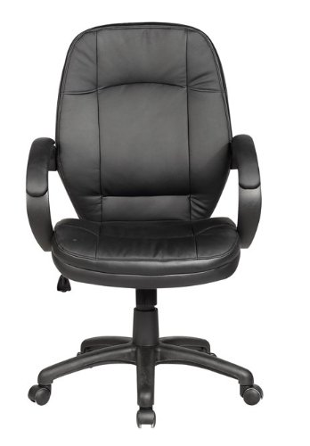 Ergonomic Leather Office Executive Chair Computer Hydraulic O4