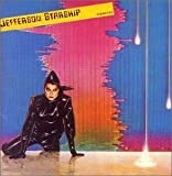 Modern Times Jefferson Starship