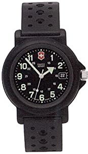Victorinox Swiss Army Men's Renegade  Watch #24228