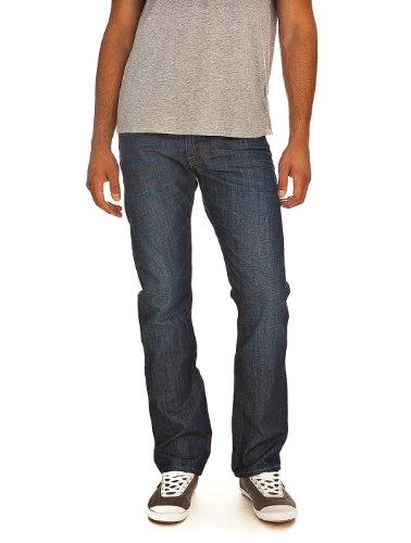 Jeans Moresk Replay W28 L34 Men's