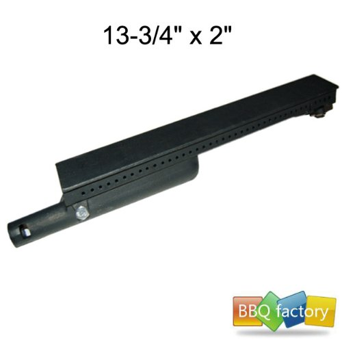 Char Broil Replacement Parts Lowes front-1840
